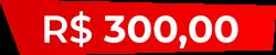 desconto-300