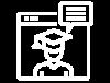 icon_acesso-online